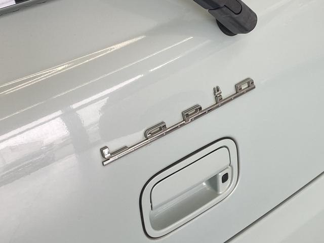 「スズキ」「アルトラパン」「軽自動車」「北海道」の中古車45
