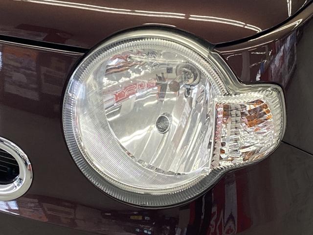 「ダイハツ」「ミラココア」「軽自動車」「北海道」の中古車33