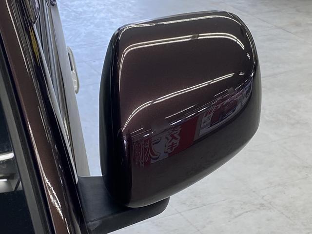 「ダイハツ」「ミラココア」「軽自動車」「北海道」の中古車36