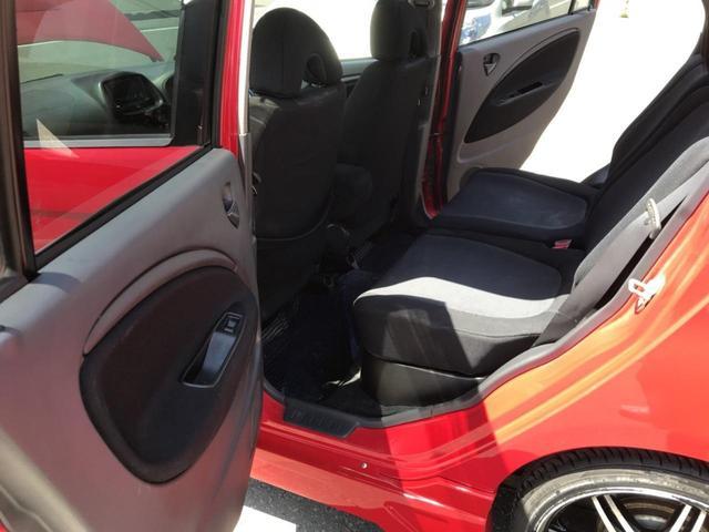 RS・4WD・社外フルエアロ・ローダウン・AW(12枚目)