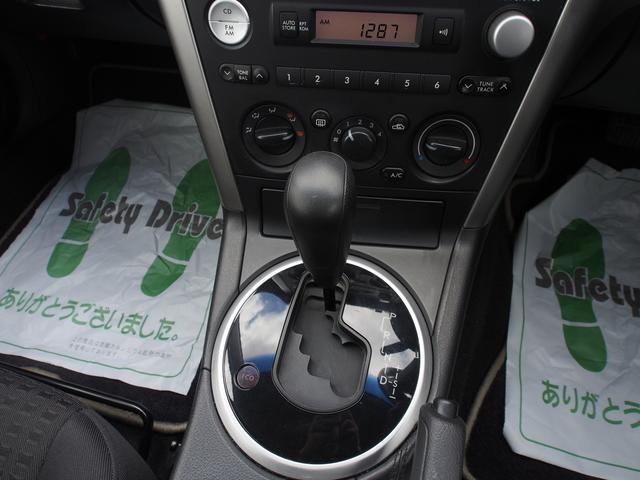 スバル レガシィツーリングワゴン 2.0iカジュアルエディション 4WD