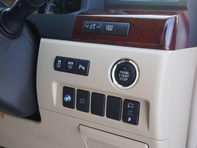 トヨタ アルファード 350G 4WD 夏冬タイヤ 一年保証