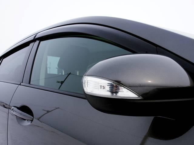 マツダ アクセラ 20E 4WD 夏冬タイヤ 一年保証