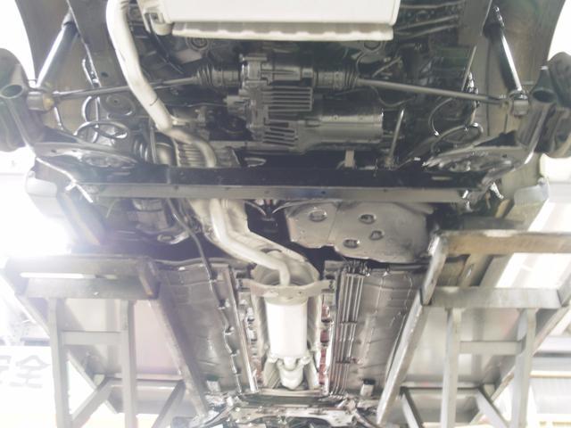 日産 ティーダ 15M FOUR 4WD 夏冬タイヤ 一年保証