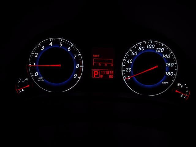 日産 スカイライン 250GT FOUR タイプV 4WD 夏冬タイヤ 一年保証