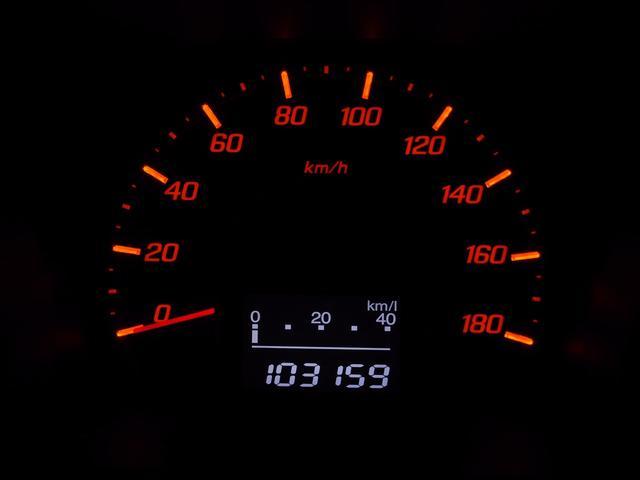 ホンダ フィット G 4WD 夏冬タイヤ 一年保証
