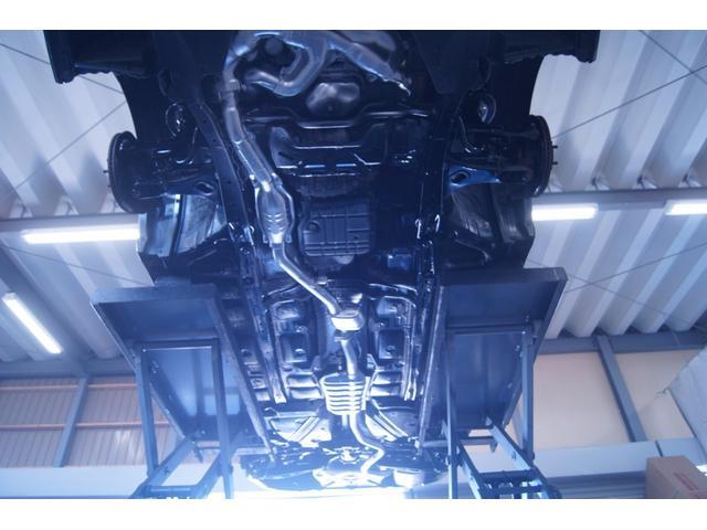 スバル レガシィツーリングワゴン 2.5i Lパッケージ 4WD 夏冬タイヤ 一年保証