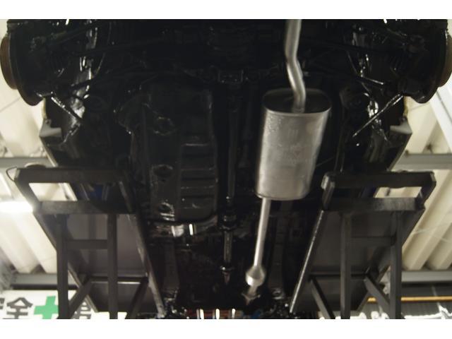 トヨタ ハリアー 300G アルカンターラバージョン 4WD 夏冬タイヤ
