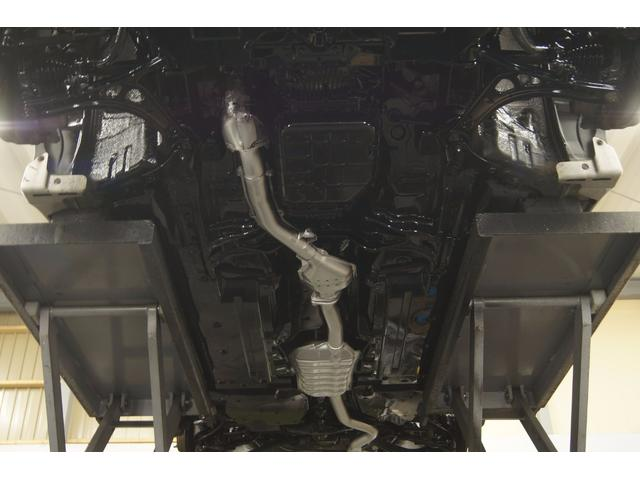 スバル レガシィツーリングワゴン 2.0GT 4WD 夏冬タイヤ 一年保証