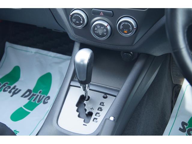 スバル インプレッサ 15S 4WD 夏冬タイヤ 一年保証