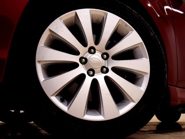 スバル レガシィB4 2.5iアイサイト 4WD 夏冬タイヤ 一年保証