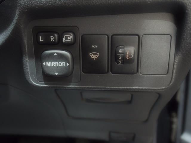 トヨタ カローラフィールダー 1.5X 4WD 夏冬タイヤ 一年保証
