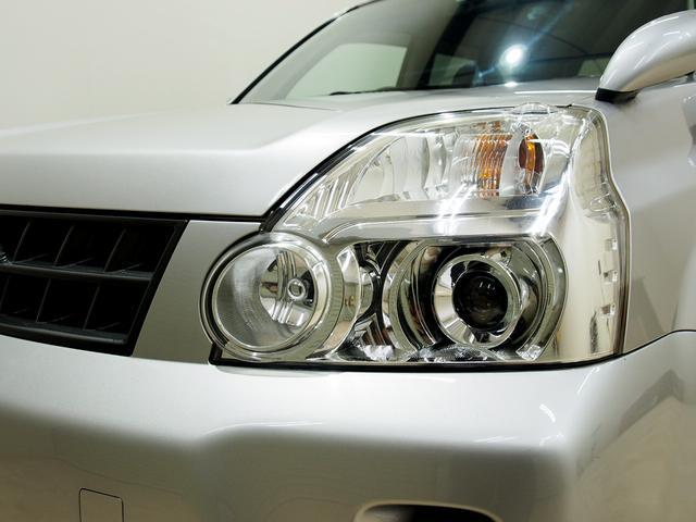 日産 エクストレイル 20X 4WD 夏冬タイヤ 一年保証