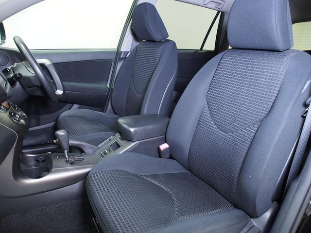 トヨタ ヴァンガード 240S 4WD 夏冬タイヤ 一年保証