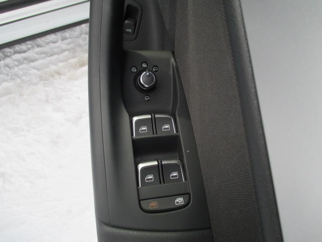 「アウディ」「Q3」「SUV・クロカン」「北海道」の中古車11