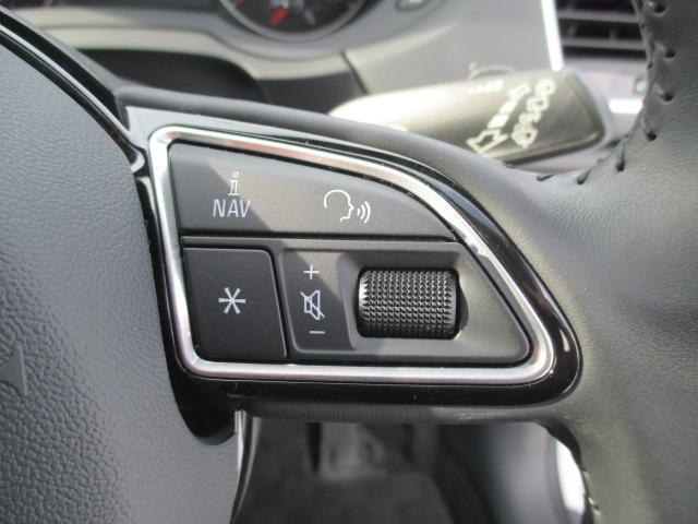 「アウディ」「Q3」「SUV・クロカン」「北海道」の中古車14