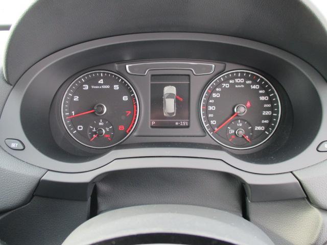 「アウディ」「Q3」「SUV・クロカン」「北海道」の中古車15