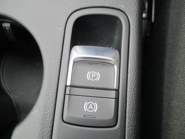 「アウディ」「Q3」「SUV・クロカン」「北海道」の中古車21