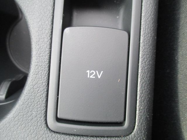 「アウディ」「Q3」「SUV・クロカン」「北海道」の中古車22
