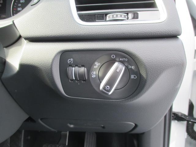 「アウディ」「Q3」「SUV・クロカン」「北海道」の中古車23