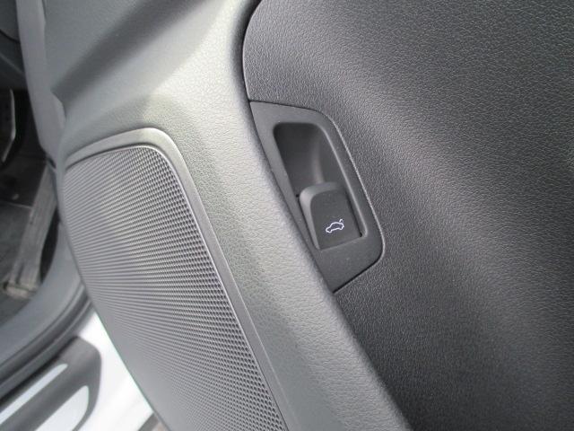 「アウディ」「Q3」「SUV・クロカン」「北海道」の中古車25