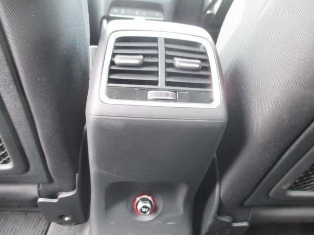 「アウディ」「Q3」「SUV・クロカン」「北海道」の中古車35