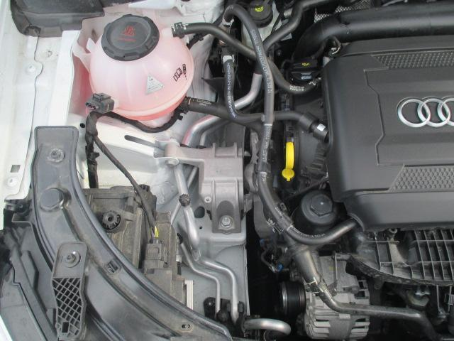 「アウディ」「Q3」「SUV・クロカン」「北海道」の中古車41