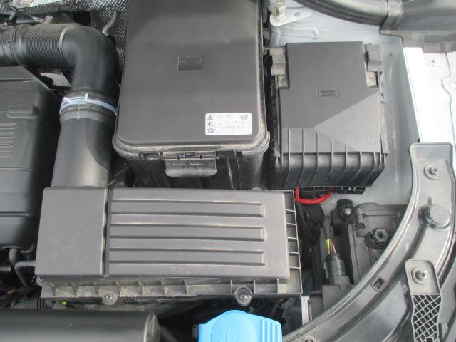 「アウディ」「Q3」「SUV・クロカン」「北海道」の中古車42