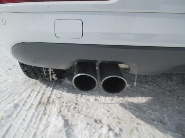 「アウディ」「Q3」「SUV・クロカン」「北海道」の中古車43