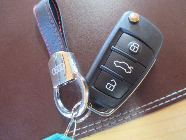 「アウディ」「Q3」「SUV・クロカン」「北海道」の中古車46