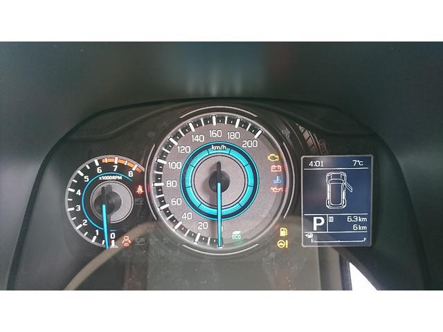 ハイブリッドMZ4WD デュアルセンサーブレーキサポート(15枚目)
