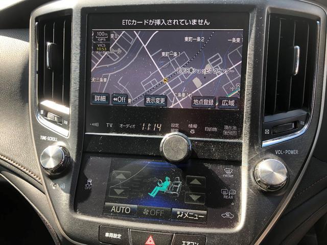 アスリートSi-Four 純正エンスタ付(12枚目)