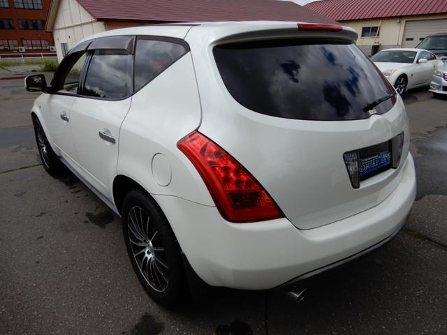 350XV FOUR4WD 保証付 事故無 Tチェーン ナビ(9枚目)