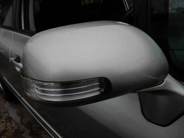 ベースグレード 4WD 事故無 Tチェーン ナビ(12枚目)