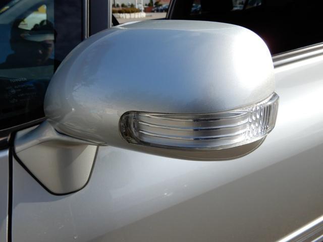 ベースグレード 4WD 保証付 事故無 Tチェーン ナビ(12枚目)