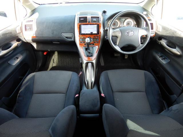 ベースグレード 4WD 保証付 事故無 Tチェーン ナビ(14枚目)