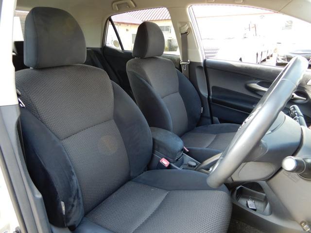 ベースグレード 4WD 保証付 事故無 Tチェーン ナビ(16枚目)