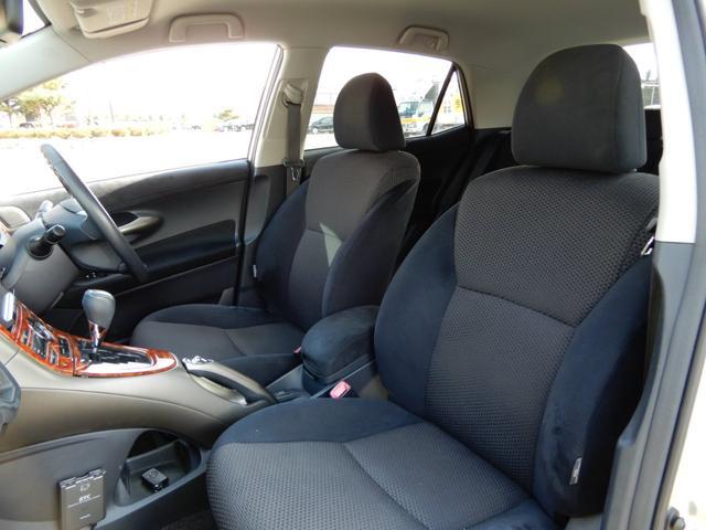 ベースグレード 4WD 保証付 事故無 Tチェーン ナビ(17枚目)
