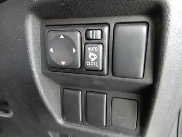 「日産」「ジューク」「SUV・クロカン」「北海道」の中古車24