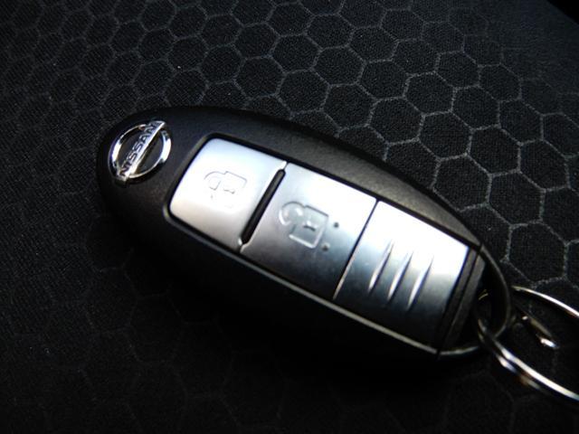 「日産」「ジューク」「SUV・クロカン」「北海道」の中古車26