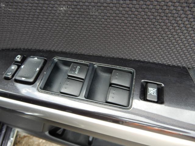 23C スポーティパッケージ 4WD 保証付 事故無 Tチェーン 純正HDDナビ CD DVD ワンセグ Bカメラ ETC 両側パワスラ スマートキー 社外18AW エアロ オートエアコン リアヒーター 電格ミラー オートライト(27枚目)