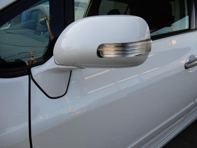 ベースグレード 4WD 保証付 最長1年保証可 Tチェーン 純正HDDナビ CD フルセグ Bカメラ ETC プッシュスタート エンスタ オートエアコン 純正AW TRDエアロ ワイパーデアイサー オートライト(12枚目)