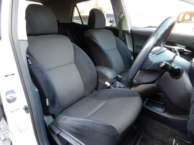 ベースグレード 4WD 保証付 最長1年保証可 Tチェーン 純正HDDナビ CD フルセグ Bカメラ ETC プッシュスタート エンスタ オートエアコン 純正AW TRDエアロ ワイパーデアイサー オートライト(16枚目)