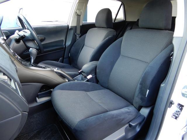 ベースグレード 4WD 保証付 最長1年保証可 Tチェーン 純正HDDナビ CD フルセグ Bカメラ ETC プッシュスタート エンスタ オートエアコン 純正AW TRDエアロ ワイパーデアイサー オートライト(17枚目)