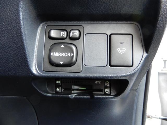 ベースグレード 4WD 保証付 最長1年保証可 Tチェーン 純正HDDナビ CD フルセグ Bカメラ ETC プッシュスタート エンスタ オートエアコン 純正AW TRDエアロ ワイパーデアイサー オートライト(26枚目)