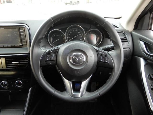 XD Lパッケージ 4WD 最長3年保証 Tチェーン ディーゼルターボ 純正SDナビ CD DVD フルセグ Bカメラ サイドカメラ プッシュスタート エンスタ パワーシート シートヒーター 純正AW オートエアコン(24枚目)