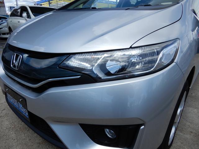 13G・Fパッケージ 4WD 保証付 最長3年保証 事故無 Tチェーン 社外CD ETC スマートキー 社外AW 電格ミラー ABS WSRS(11枚目)