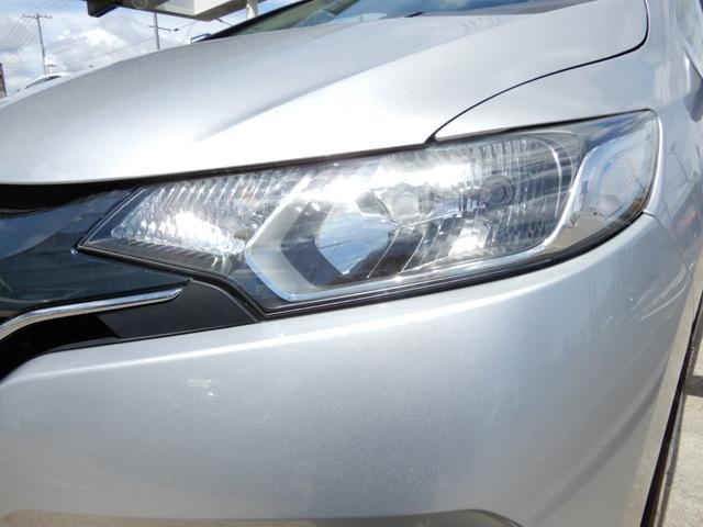13G・Fパッケージ 4WD 保証付 最長3年保証 事故無 Tチェーン 社外CD ETC スマートキー 社外AW 電格ミラー ABS WSRS(12枚目)