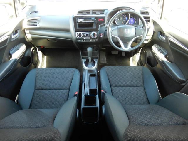 13G・Fパッケージ 4WD 保証付 最長3年保証 事故無 Tチェーン 社外CD ETC スマートキー 社外AW 電格ミラー ABS WSRS(15枚目)
