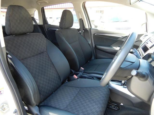 13G・Fパッケージ 4WD 保証付 最長3年保証 事故無 Tチェーン 社外CD ETC スマートキー 社外AW 電格ミラー ABS WSRS(17枚目)